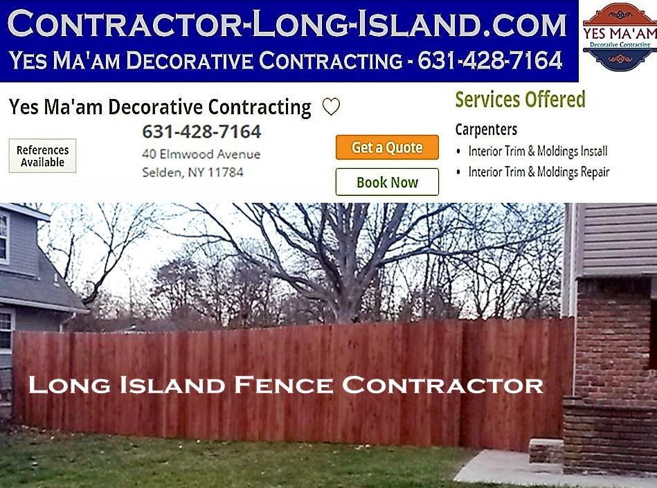 Contractor-Long-Island-5.JPG