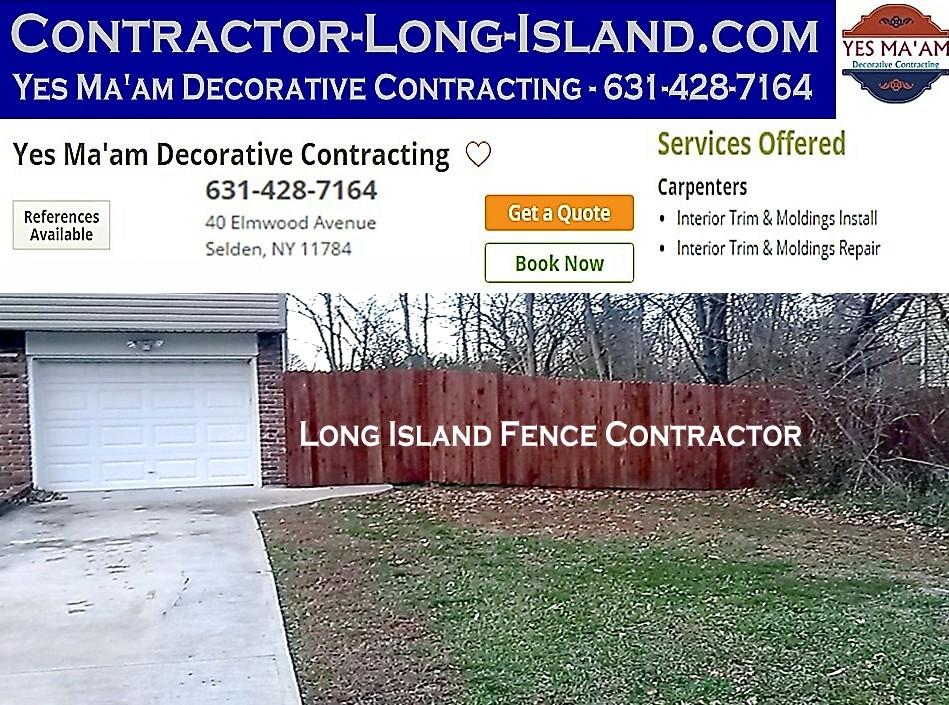 Contractor-Long-Island-6.JPG