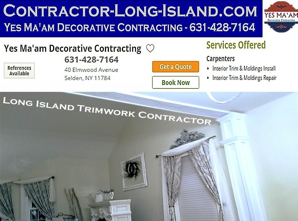 Contractor-Long-Island-9.JPG