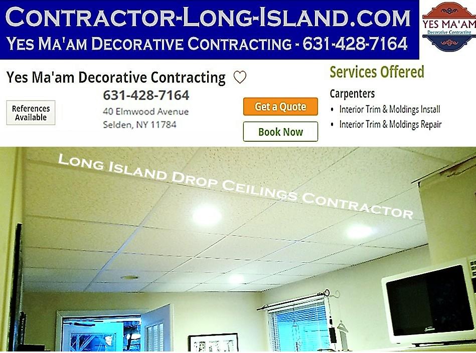 Contractor-Long-Island-10.JPG