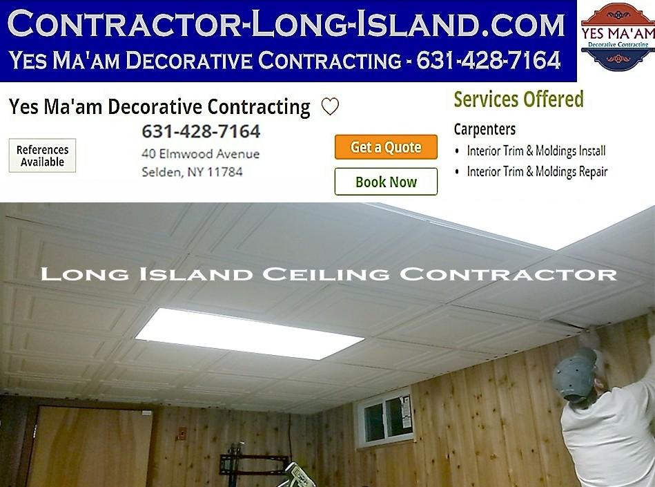 Contractor-Long-Island-13.JPG