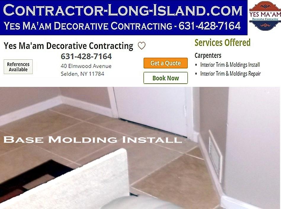 Contractor-Long-Island-18.JPG