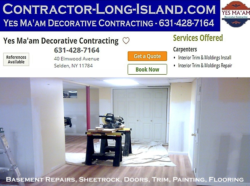 Contractor-Long-Island-19.JPG