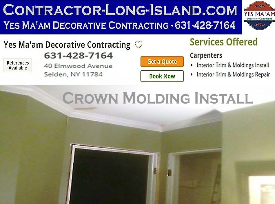 Contractor-Long-Island-21.JPG