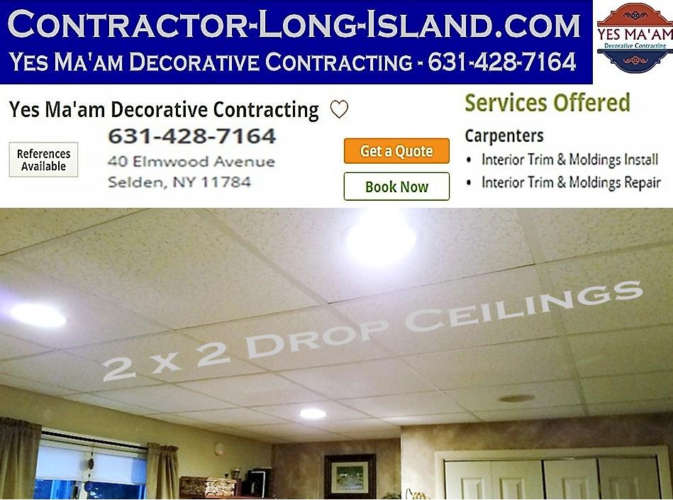 Contractor-Long-Island-29.JPG