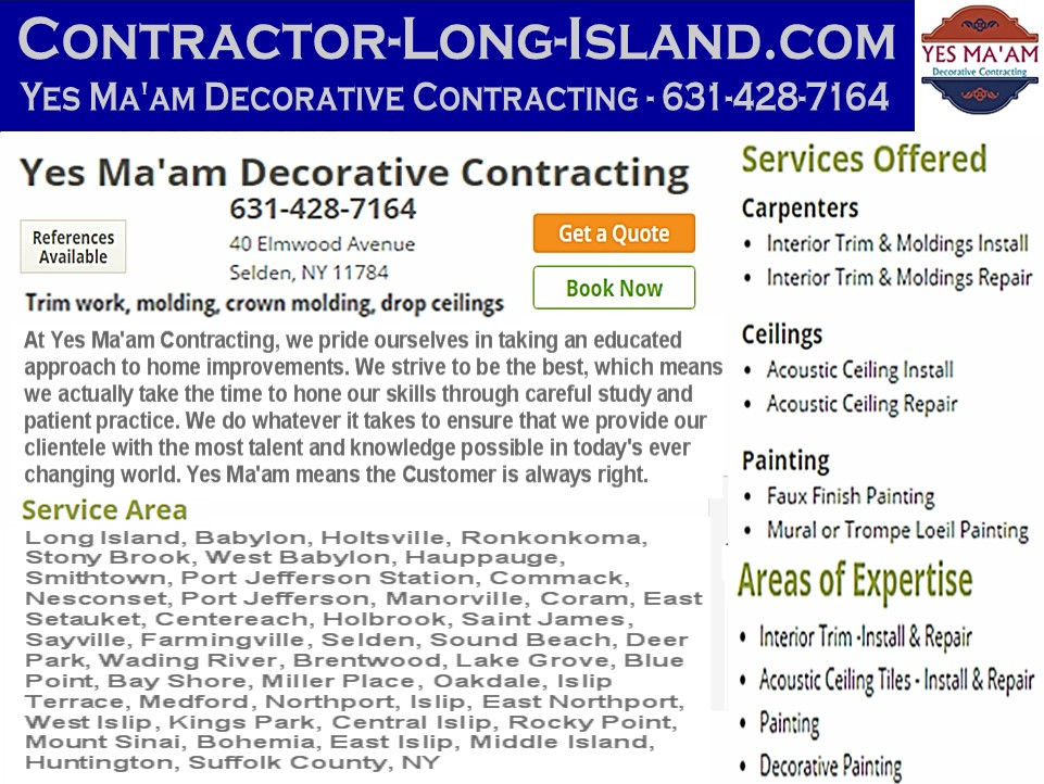 Yes-Ma-am-Decorative-Contractor-Long-Island.JPG