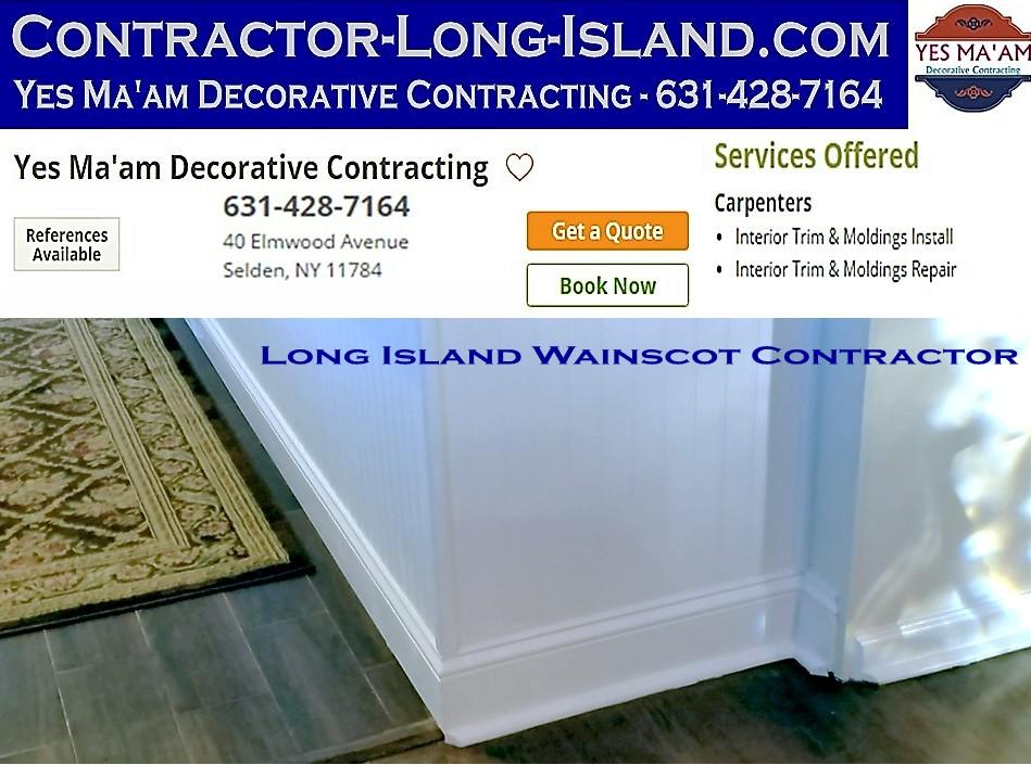 Contractor-Long-Island-14.JPG