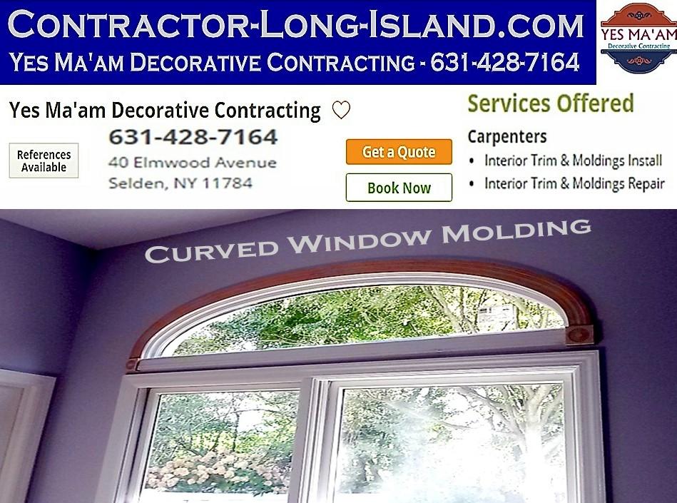 Contractor-Long-Island-28.JPG