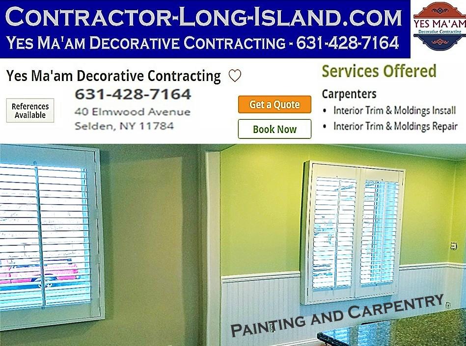 Contractor-Long-Island-35.JPG