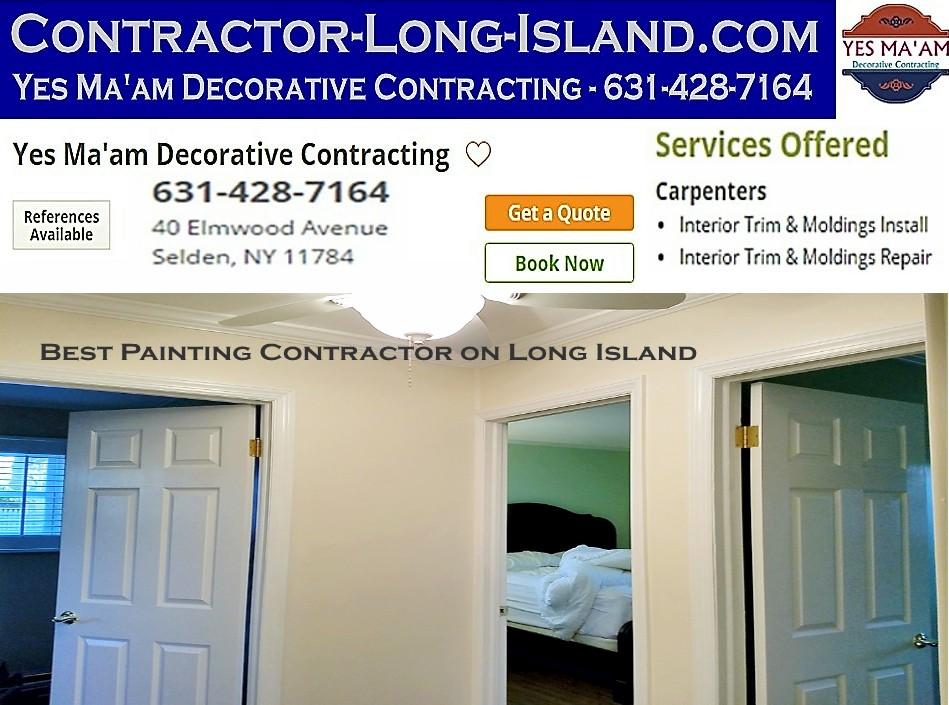 Contractor-Long-Island-36.JPG