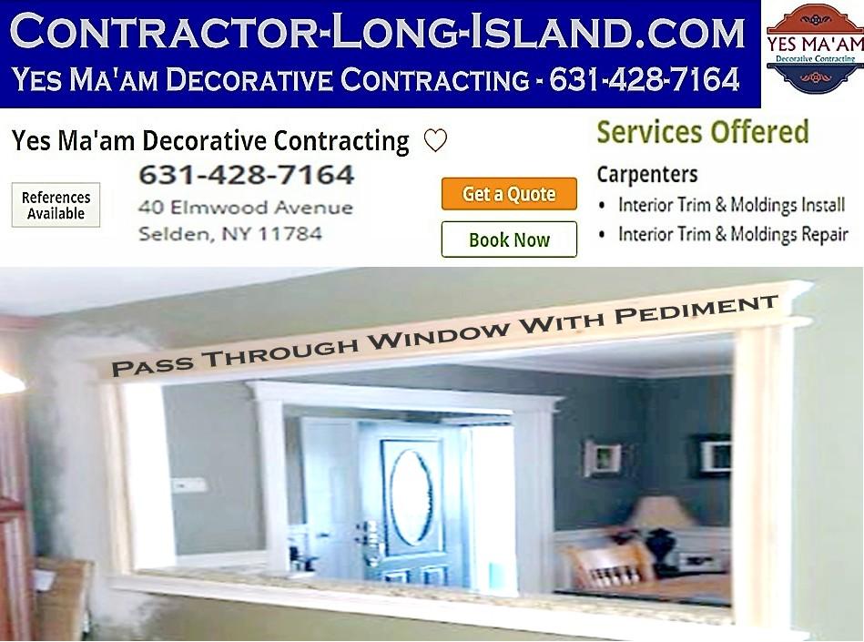 Contractor-Long-Island-37.JPG