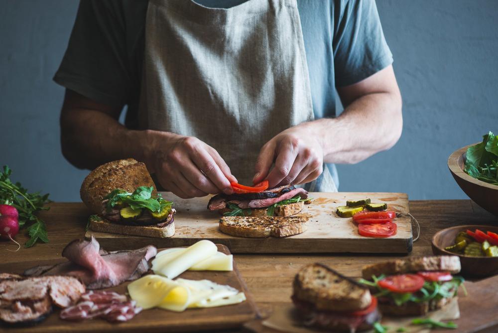 LBB Sandwich Board Scene-001-2.jpg