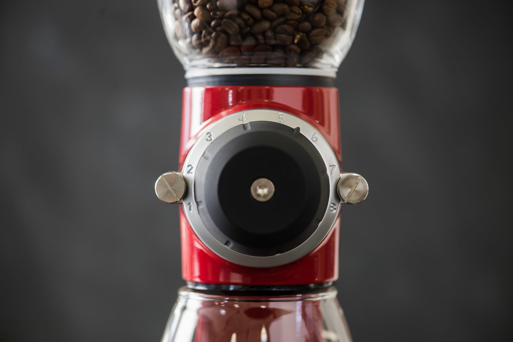 2015Jun23 KA Burr Grinder-006-uncropped.jpg