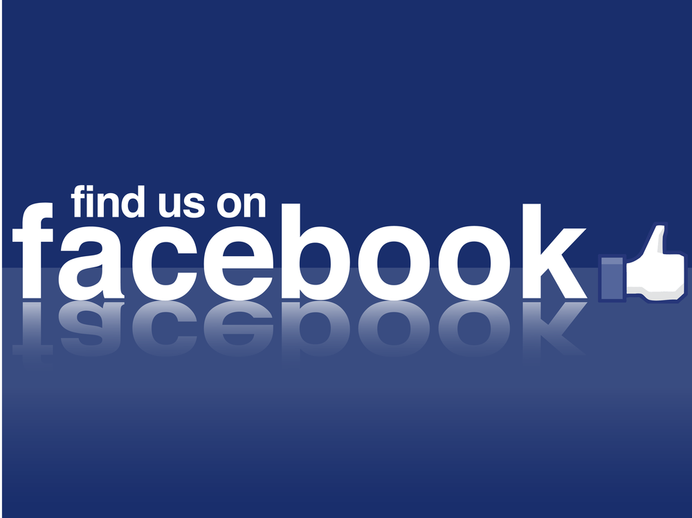 Our Facebook Page — Turnkey Cleaners