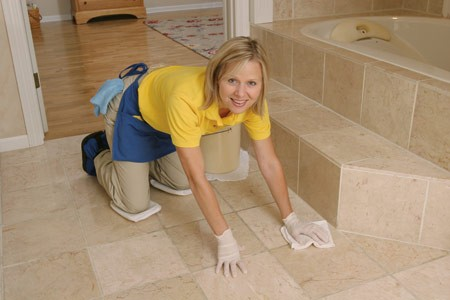 Superbe Top 10 Benefits Of Hiring Professional House Cleaners