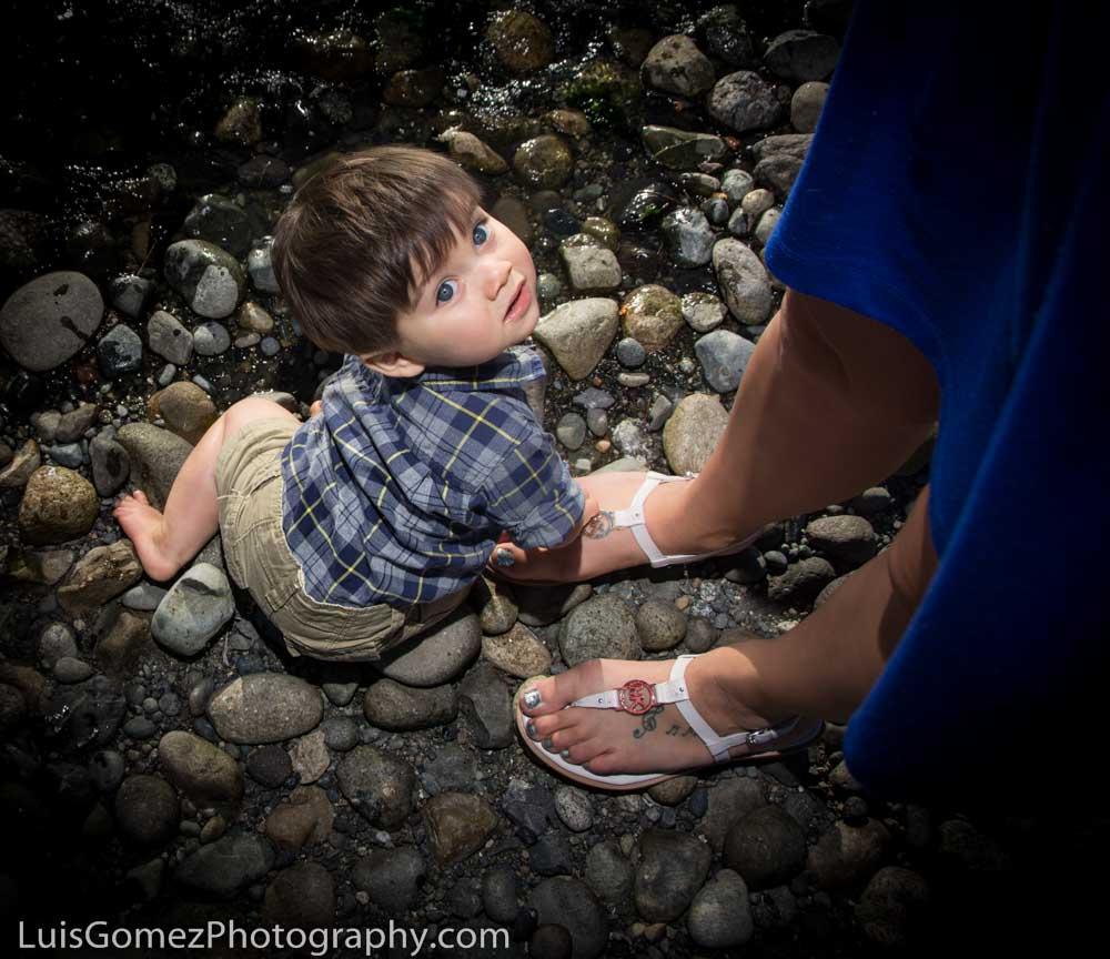 Luis E Gomez Duque wild baby-9.jpg