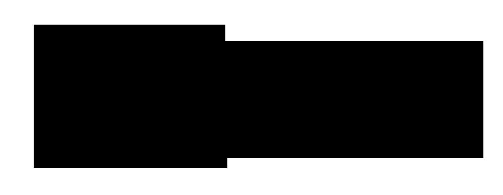EEL-logo-large.png