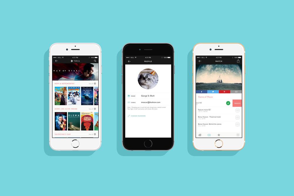 app-design-cover.jpg