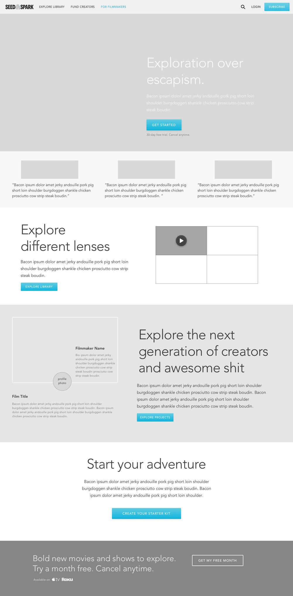 Homepage-wire.jpg