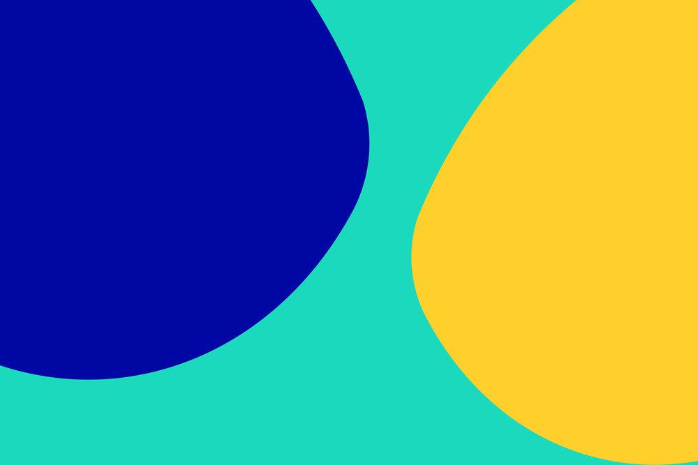 15-pattern.jpg