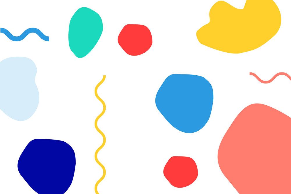 19-pattern.jpg