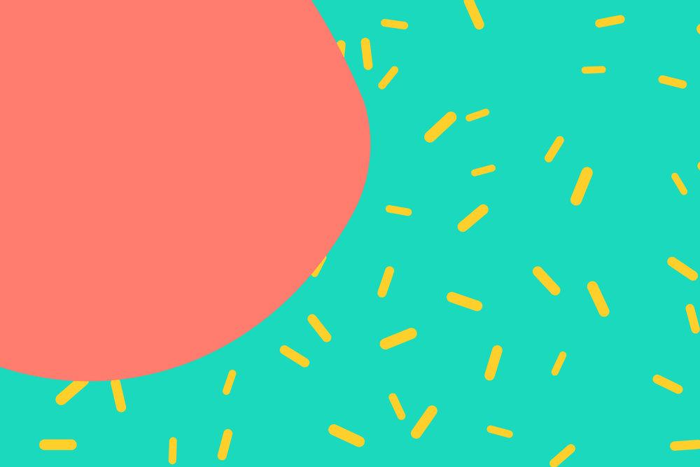13-pattern.jpg