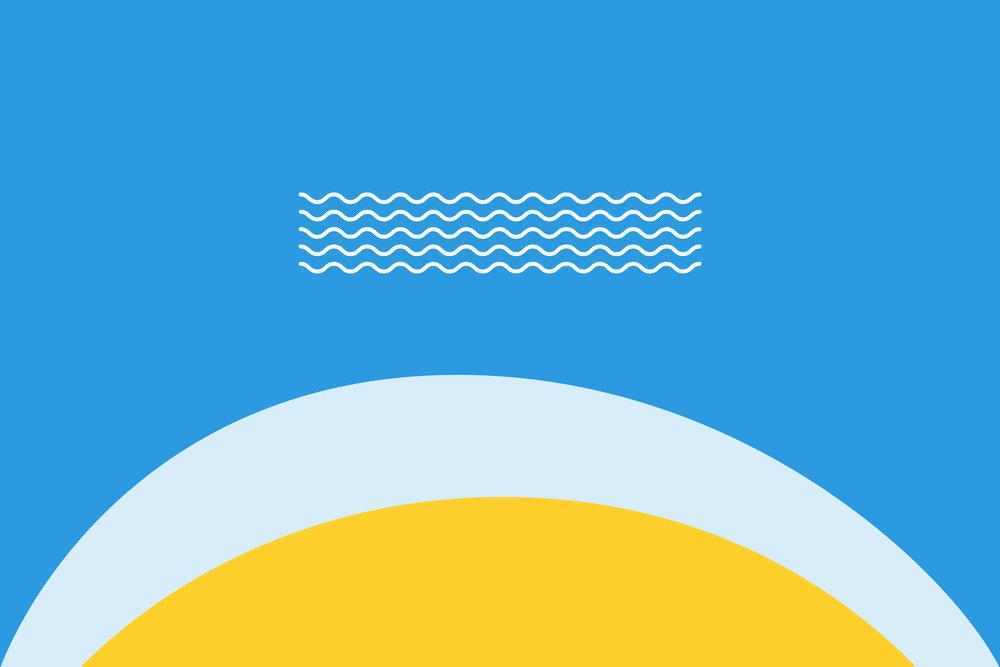 14-pattern.jpg
