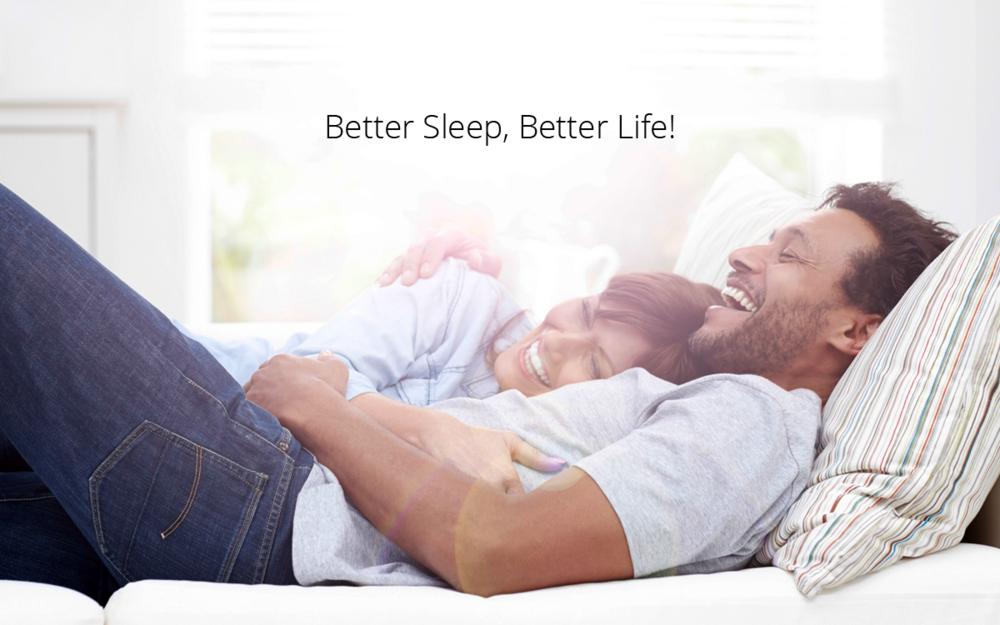 shopify_mattress_1349472e-aa77-4a65-91d3-bbb29ffa50df.png