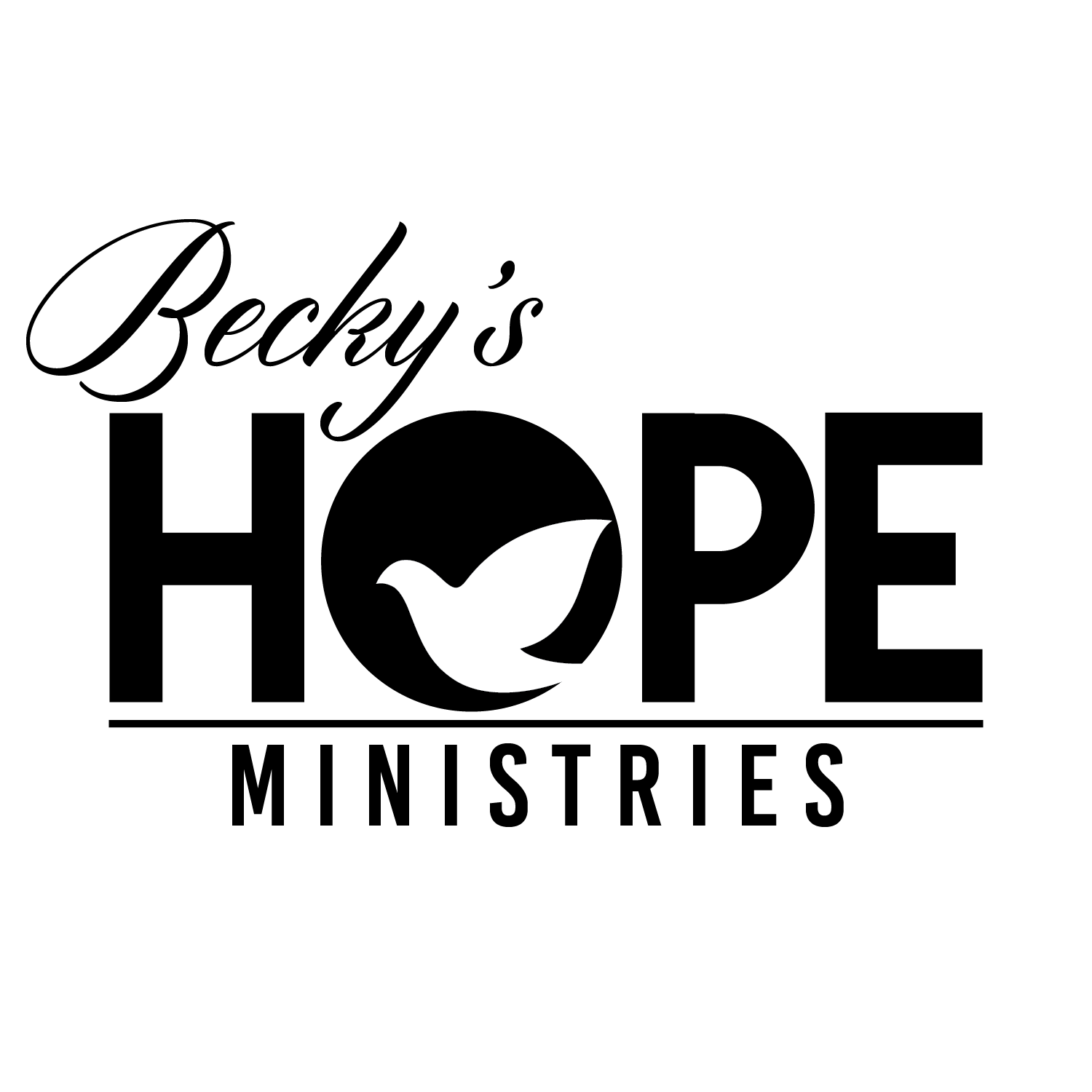 Becky's Hope Ministries