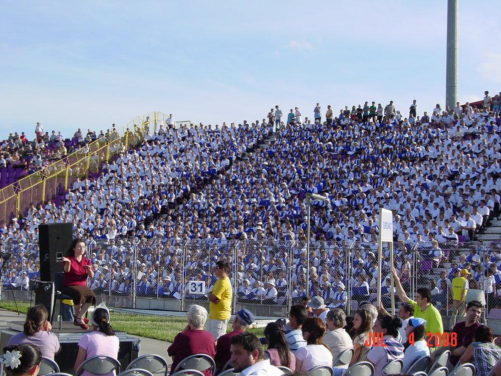 Timisoara 2008 059.jpg