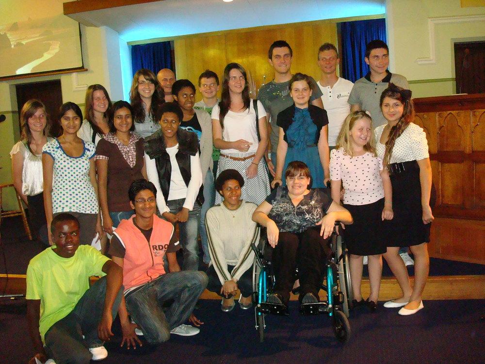 Australia Mission Trip 2011 496.JPG
