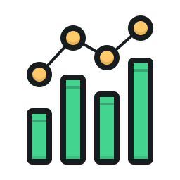 TCBGuys-metrics