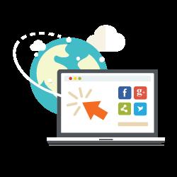 TCBGuys-social-media-marketing