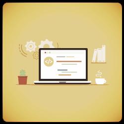 TCBGuys-web-design.png