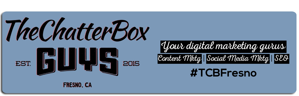 meet-thechatterboxguys-header.png