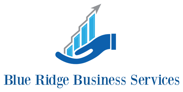 thechatterboxguys-Blue-Ridge-Business-Services-Logo.jpg