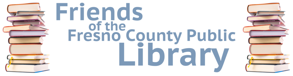 tcbguys-friends-fresno-library-logo.png