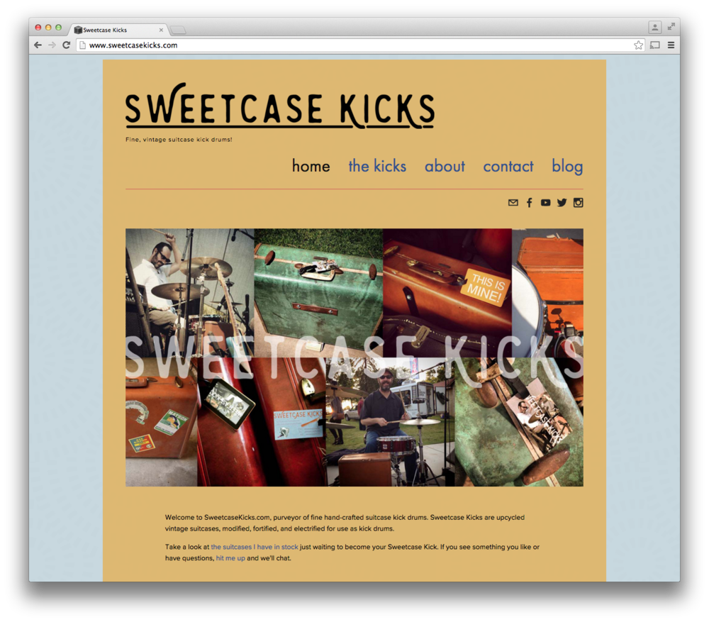 the-chatter-box-guys-web-design-sweetcase-kicks.png