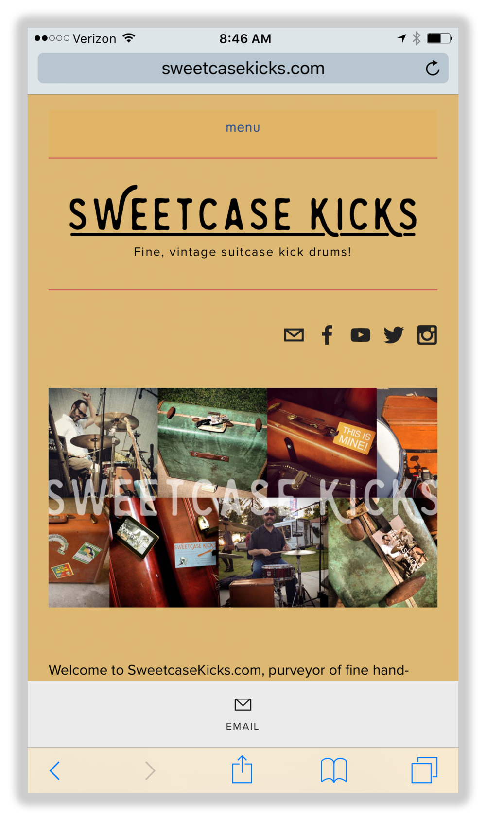 the-chatter-box-guys-web-design-sweetcase-kicks-mobile.png