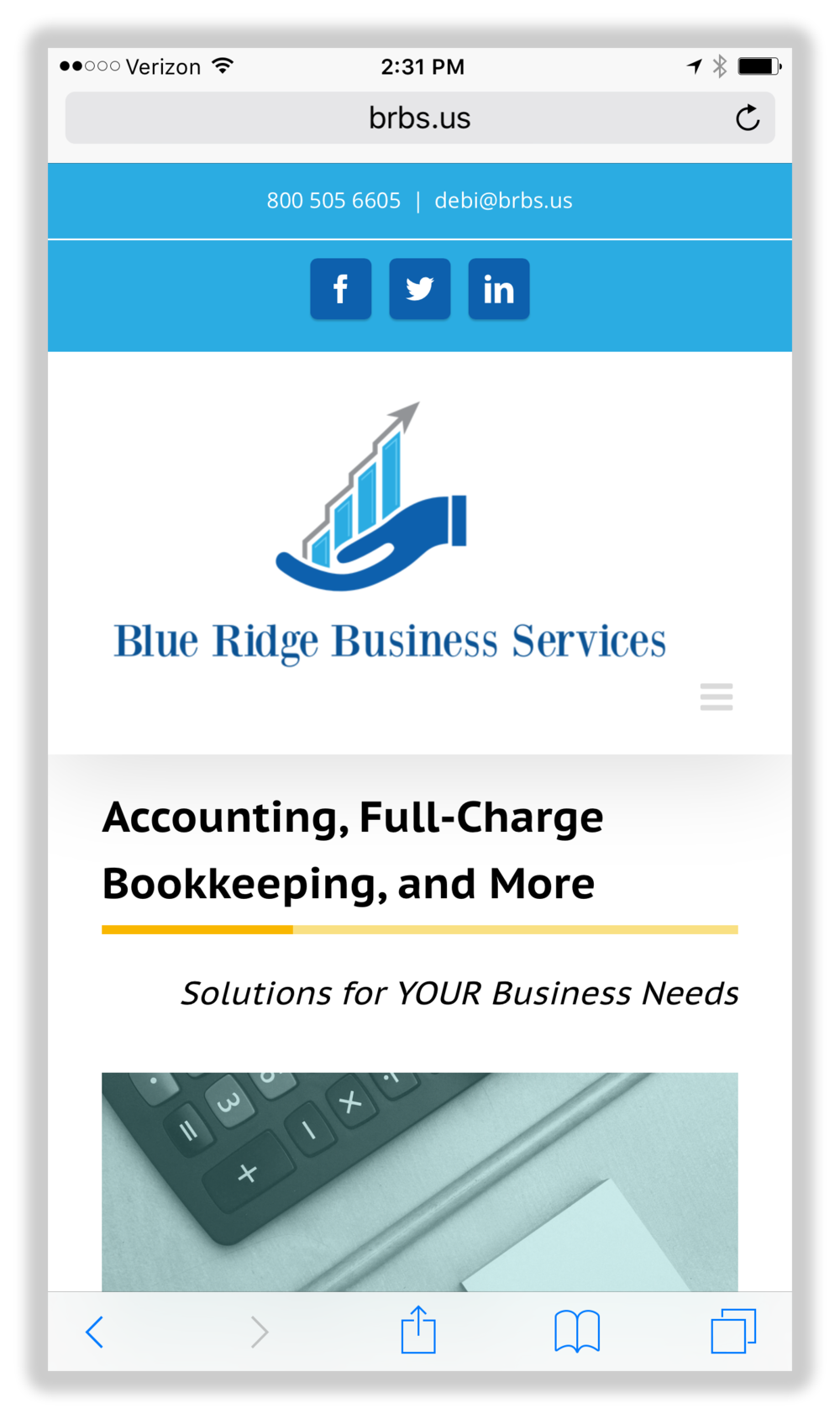 the-chatter-box-guys-web-design-blue-ridege-business-services-mobile.png