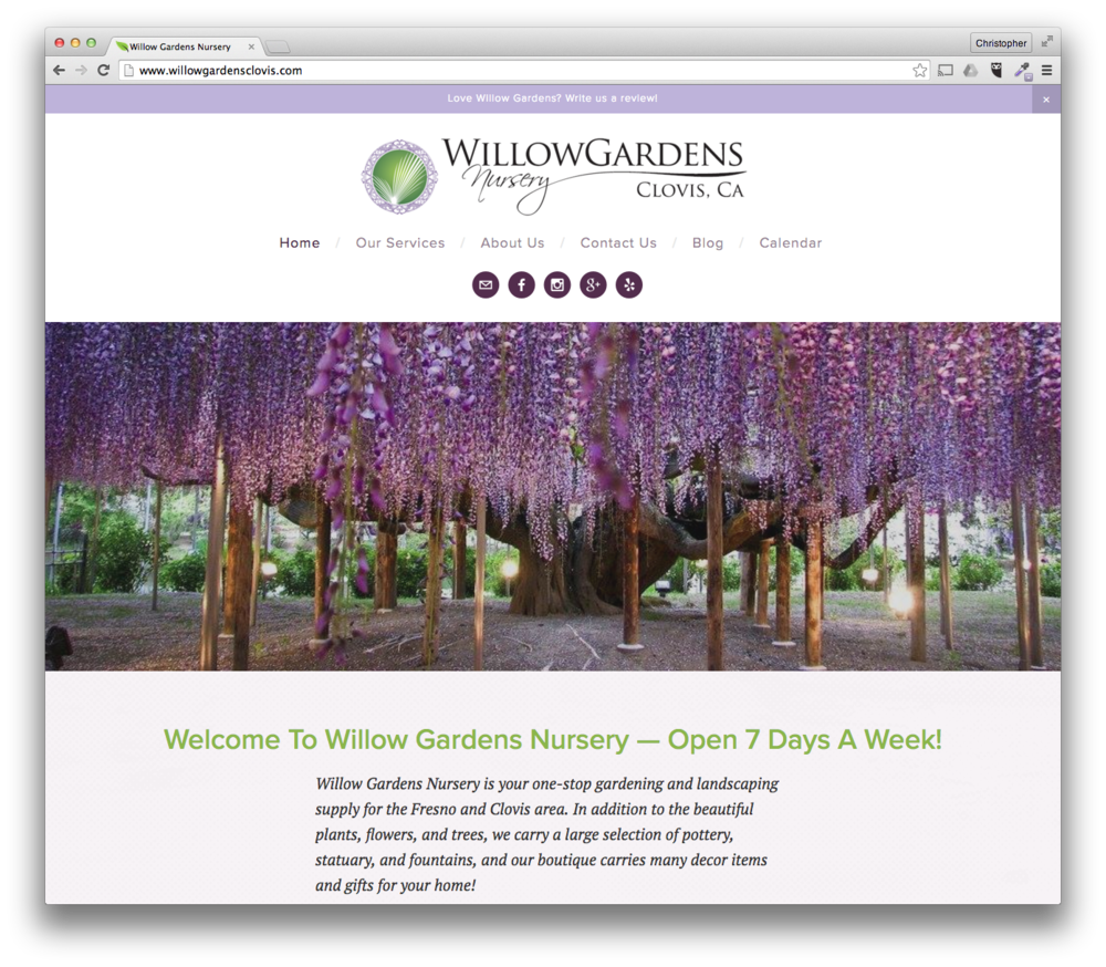 the-chatter-box-guys-web-design-willow-gardens-nursery.png