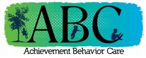 the-chatter-box-guys-achievement-behavior-care.jpg