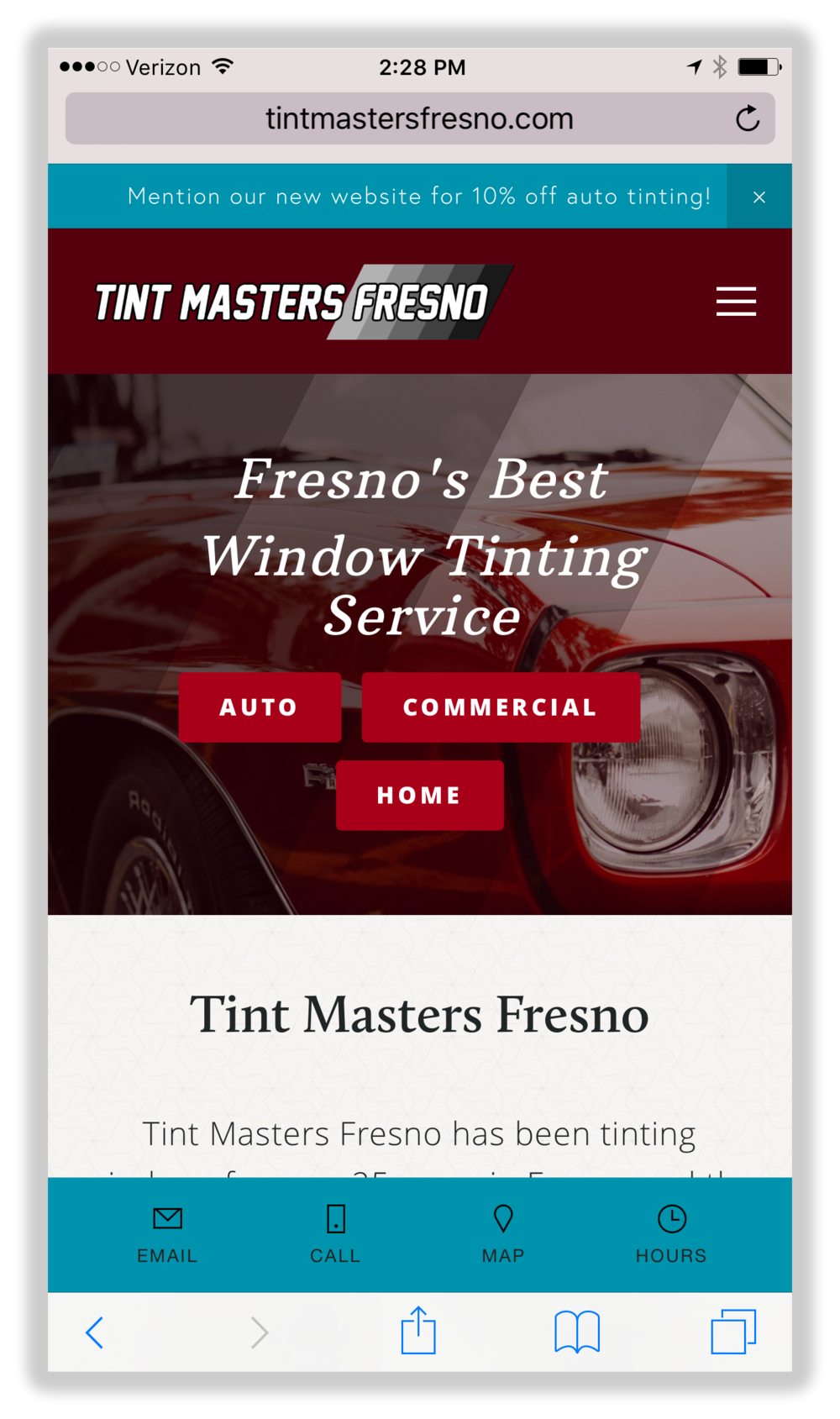 the-chatter-box-guys-web-design-tint-masters-fresno-mobile.png