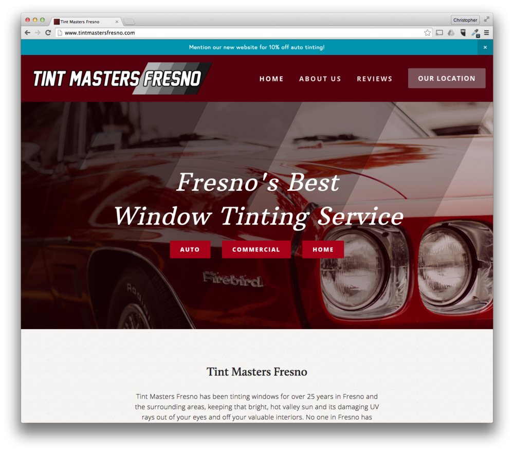 the-chatter-box-guys-web-design-tint-masters-fresno.png