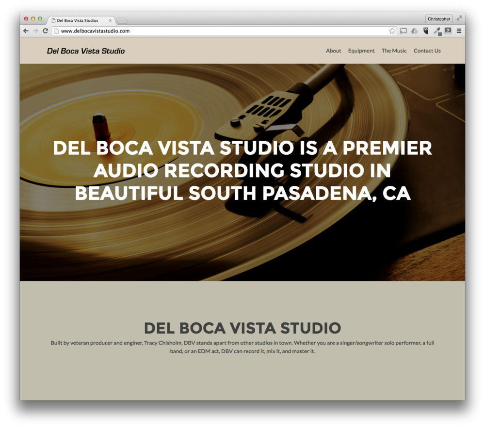 the-chatter-box-guys-web-design-del-boca-vista-recording-studio.png