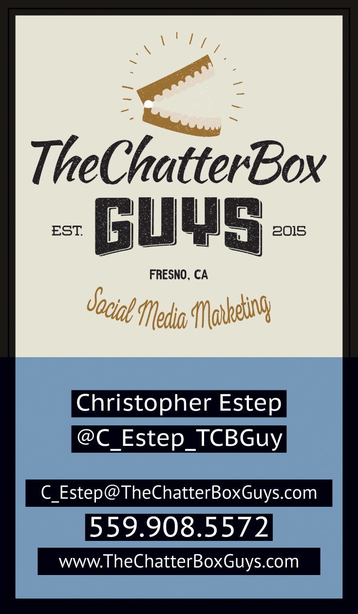 the-chatter-box-guys-social-media-marketing-biz-card-front.jpg