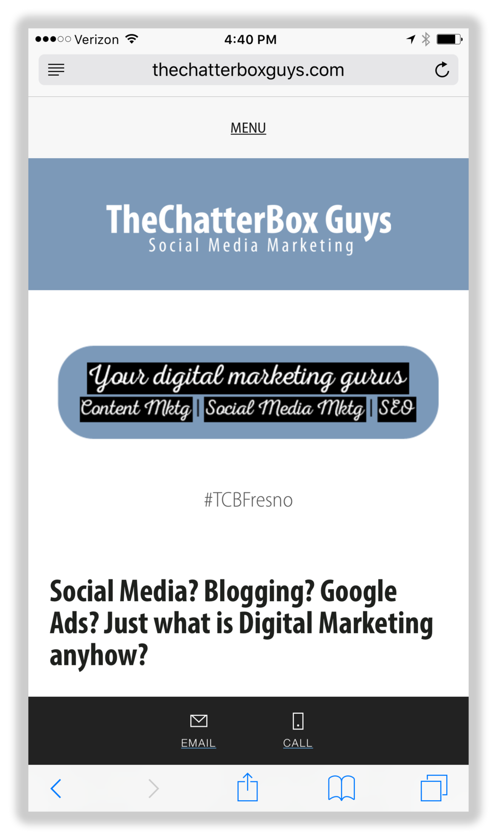 the-chatter-box-guys-web-design-us-mobile.png