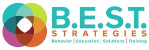 tcbguys-seo-beststrategies-logo.jpg