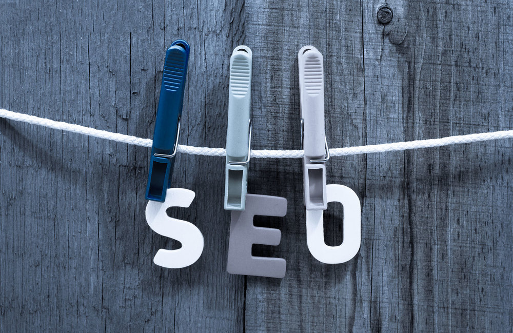 TCBGuys-The-Simpler-Side-of-SEO-Things-You-Can-Do-Quickly-and-Do-Right-Now-Part-3-Whole-Site-Structure.jpg