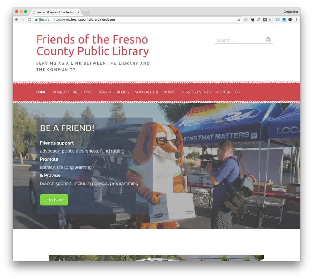 the-chatter-box-guys-web-design-friends-fresno-county-library-redesign.png